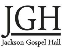 Jackson Gospel Hall